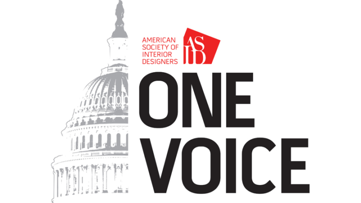 ASID Launches One Voice