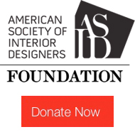 Empower Design The Future Donate To ASID Foundation