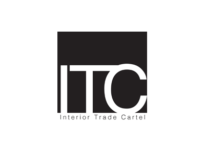 Interior Trade Cartel - Gold