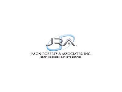 Jason Roberts & Associates, Inc. - In Kind