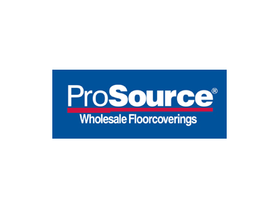 ProSource - Platinum