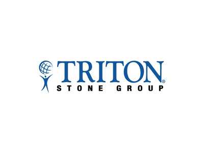 Triton Stone Group - Platinum