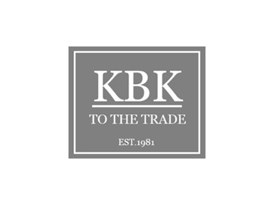 KBK To The Trade - Gold