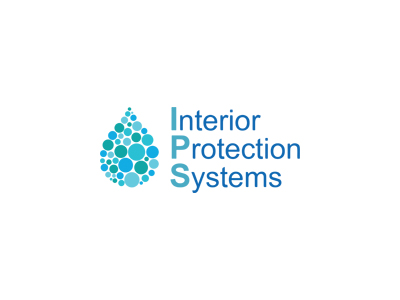 Interior Protection Systems - Silver