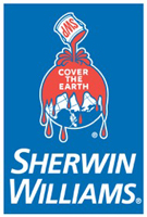 Sherwin-Williams - Silver