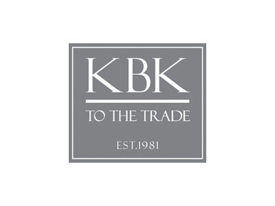 KBK To The Trade - Platinum