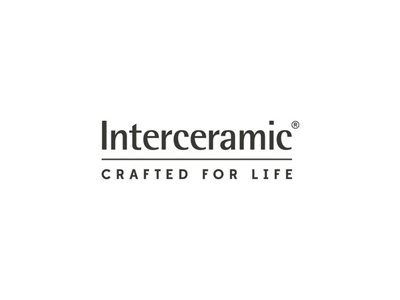 Interceramic - Silver