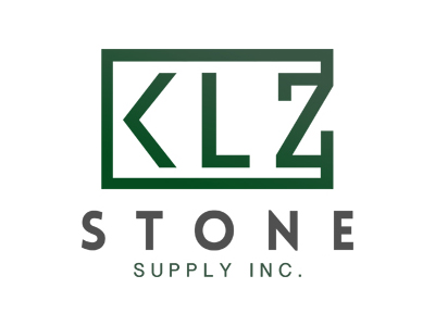 KLZ Stone Supply - Platinum