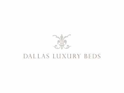 Dallas Luxury Beds