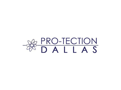 Pro-Tection Dallas