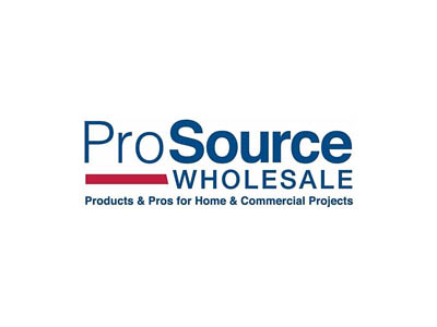 ProSource Wholesale