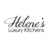 Helene's Luxury Kitchens