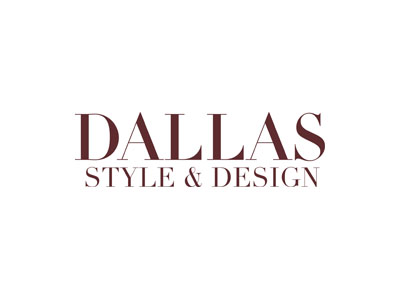 Dallas Style & Design Magazine