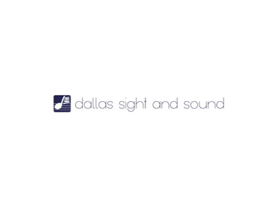 Dallas Sight and Sound
