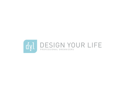 Design Your Life - New