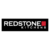 Redstone Kitchens