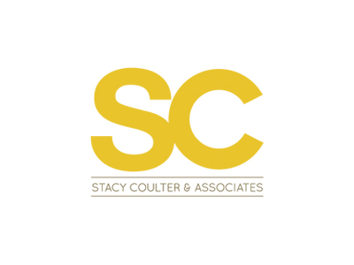 Stacy Coulter & Associates