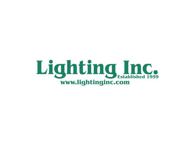 Lighting Inc - Platinum