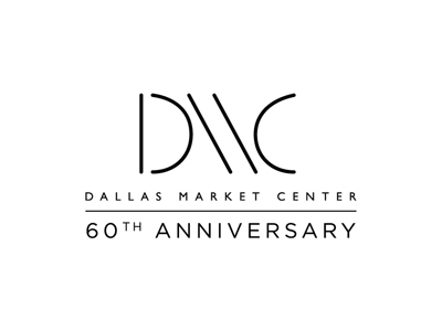 Dallas Market Center - Diamond