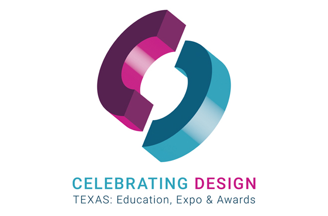 Celebrating Design Texas Awards Competition